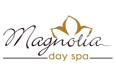 Magnolia Day Spa